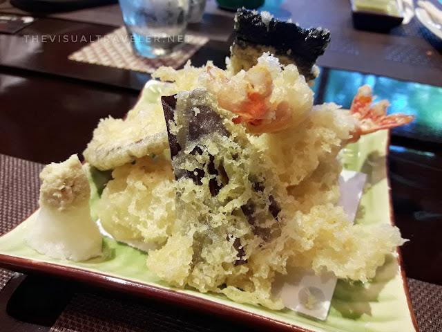 Tsuki Japanese Restaurant Penn Hills Facebook