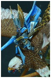 http://z3r-river-eng.blogspot.com/2011/10/high-elf-prince-on-griffon.html