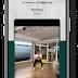 Cari Tempat Fitness Via DOOgether yang Lebih Mudah dan Banyak Pilihannya