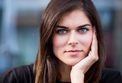 Sonia Balaco