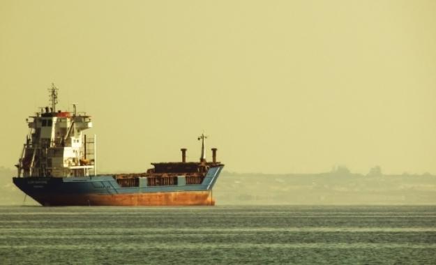 Δυόμισι χρόνια χαμένα για τις έρευνες πετρελαίων στην Ελλάδα
