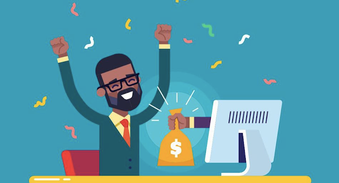 How to Earn money online as a freelancer