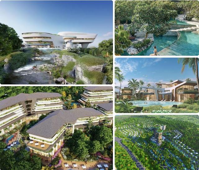 Dự án Sunshine Heritage Mũi Né Phan Thiết Bình Thuận,Tin dự án Sunshine Ks Finance Hà Nội Ciputra Heritage Resort Phúc Thọ Mũi Né Đà Nẵng Sài Gòn