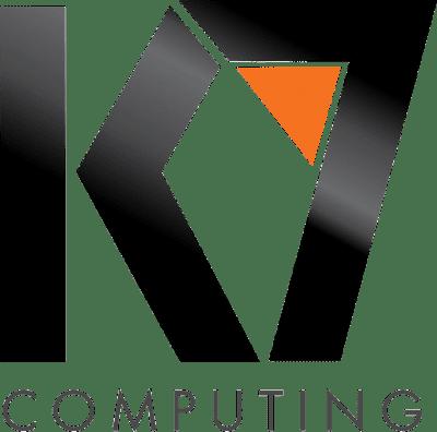 برنامج K7 Anti-virus Update 31875 September 1، 2019