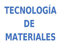 tecnología-de-materiales