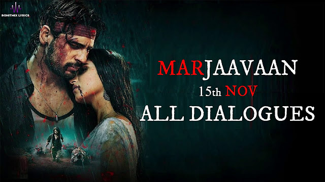 marjaavaan film dialogue, dialogues of marjaava an,marjaavaan all dialogues download, marjaavaan best dialogue, marjaavaan dialogue hindi, marjaavaan dialogue image, marjaavaan dialogue in hindi, marjaavaan dialogue lyrics, marjaavaan dialogue promo, marjaavaan dialogue riteish deshmukh, marjaavaan dialogue status, marjaavaan dialogue status download, marjaavaan dialogue video download, marjaavaan dialogue whatsapp status video download, marjaavaan dialogues, marjaavaan dialogues download, marjaavaan dialogues in english, marjaavaan movie dialogue in hindi, marjaavaan movie dialogue status, marjaavaan movie dialogues, marjaavaan movie dialogues download, marjaavaan movie dialogues hindi, marjaavaan movie dialogues lyrics, marjaavaan movie love dialogues