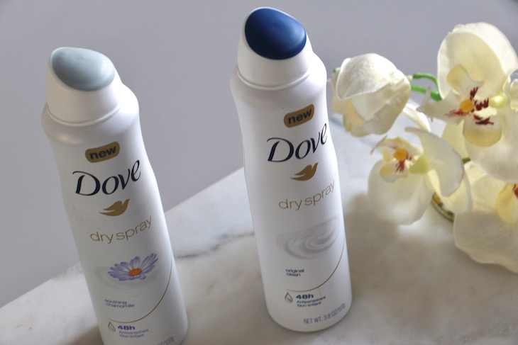 Dove-Dry-Spray-Antiperspirant-Shake-Spray-Go-Vivi-Brizuela-PinkOrchidMakeup