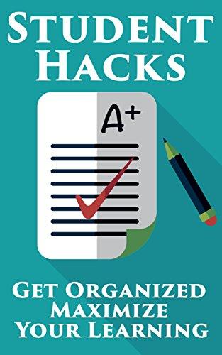 Flagbd, flagbd.com, Download Student Hacks PDF Book,