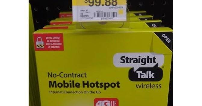 Straight Talk Iphone 5 4G - Verizon Community
