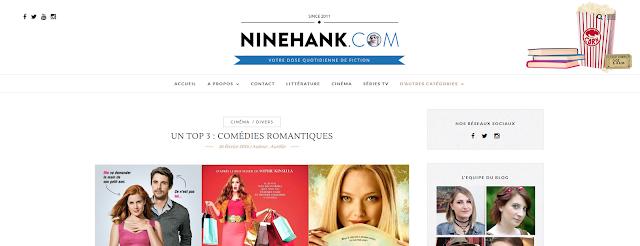 http://ninehank.com/