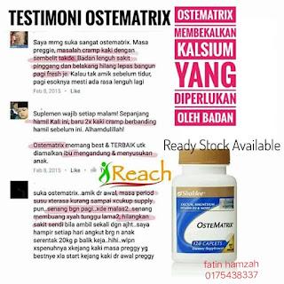 Ostematrix-terbaik- untuk-tulang