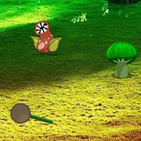 Games2Rule-G2R Naughty Crane Escape
