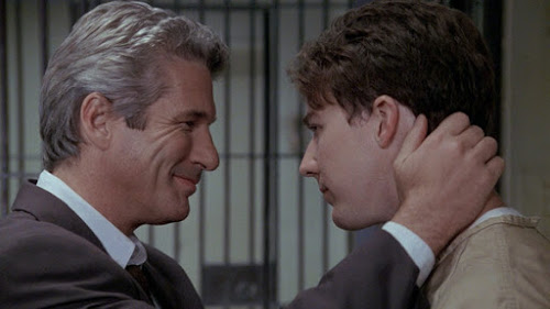 Primal Fear - 20 Clever Movies that'll keep your mind running for Days