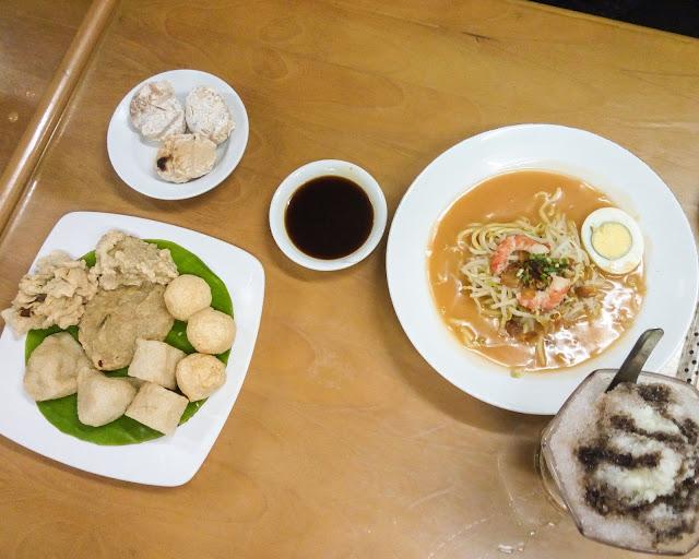 Kuliner Palembang (4)