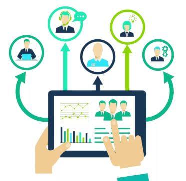 5 نصائح لتطبيق نظام إدارة التعلم الصحيح