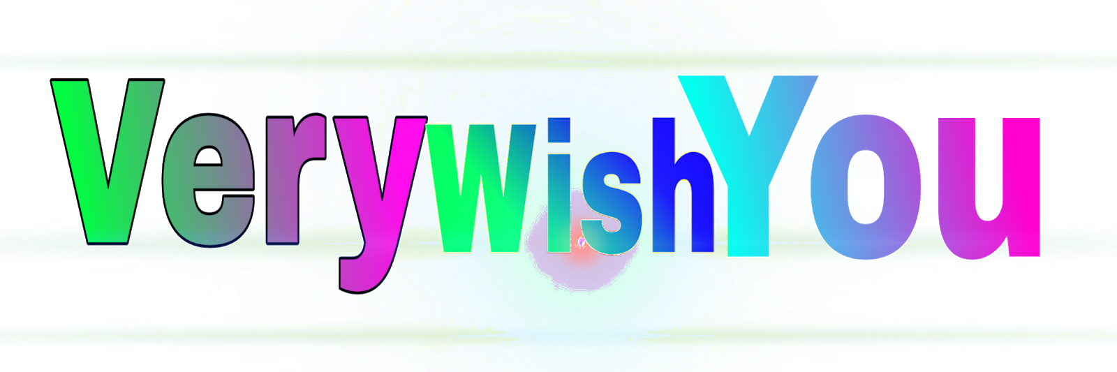 Very Wish You