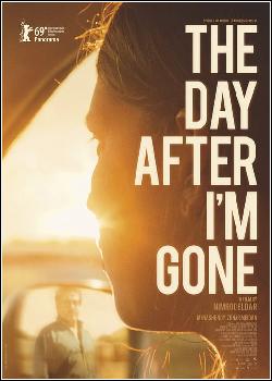 O Dia Depois que Eu Partir