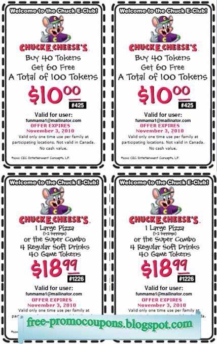 buy tokens, get 40 free (save $) * Disclaimer: Information shown on the website may not cover recent changes. For current price and menu information, please contact the restaurant directly/5().