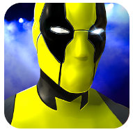 Age of Superheroes v2.0.0 Mod Apk (Unlimited Money)