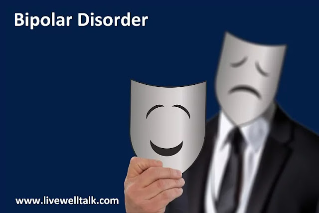 Bipolar Disorder: Signs, Causes, Diagnosis, Treatment, Bipolar Disorder In Children