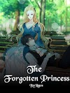 ✍️✍️✍️✍️ The Forgotten Princess All Chapters ✍️✍️✍️✍️