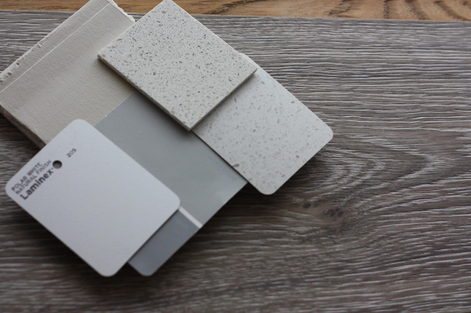 Laminate Flooring Tap Dance Laminate Flooring