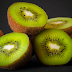Kiwi fruit lose 3 kilograms a week from your weight