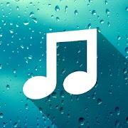 Sonidos de lluvia TEN ESTA APP GRATIS EN TU DISPOSITIVO
