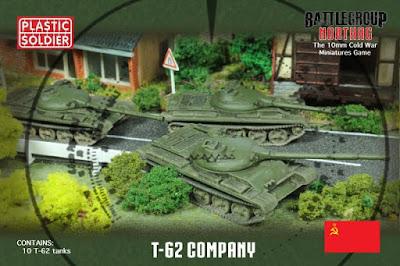 T-62 Company