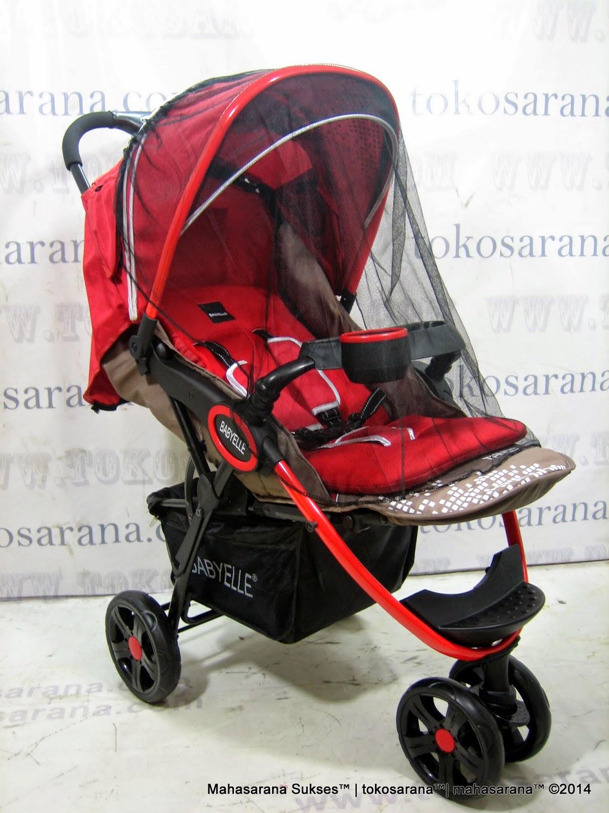 swing chair mudah how much is blue bay rum tokosaranajakarta jatinegara kereta bayi lightweight