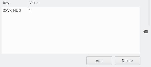 Como é que se instala o Lutris e ativa o DXVK e o Esync
