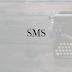 ADOLESCENCIA - SMS