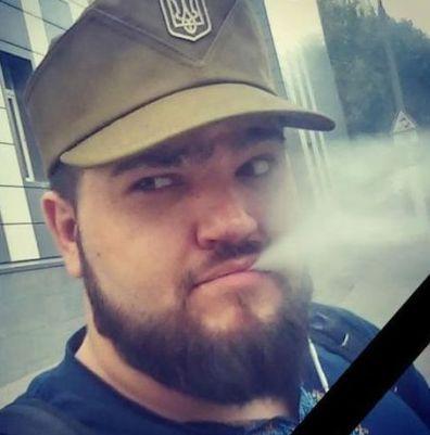 Украинский пранкер Кувиков-Вольнов начал шифроваться. И правильно делает