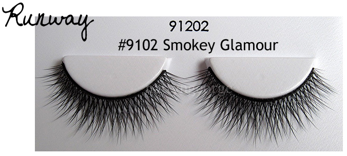 7c4e95a9a8c A Look at Various Revlon Lashes + Lots of Photos & My Thoughts About ...