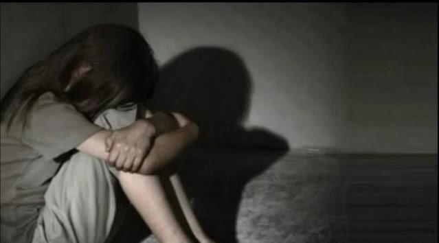 Tarija: Degenerado sujeto violó a su hijastra de 10 años