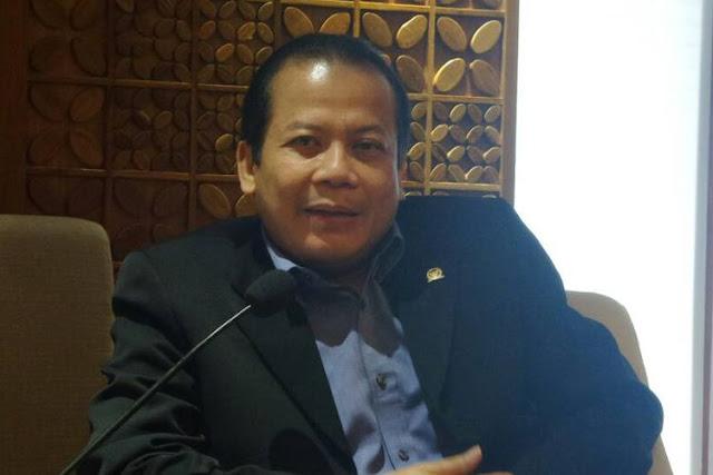 Wakil Ketua DPR : Rencana Bawaslu Atur Materi Kutbah Semakin Memanaskan Situasi
