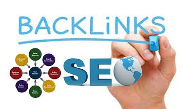 Cara Mendapatkan EDU Backlink Berkualitas Dengan Mudah