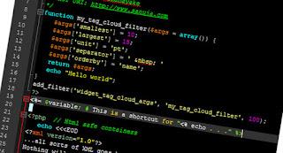 Apa itu bahasa pemrogramanC++ ?, forum-forum pemrograman, Tentang C++, Forum Visual Basic