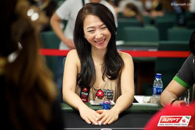 Cara Menang Poker Online Melalui Turnamen Poker Panjang