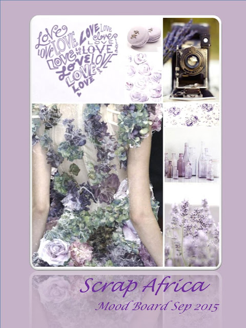 http://scrapafrica.blogspot.co.za/2015/09/challenge-no59-mood-board.html