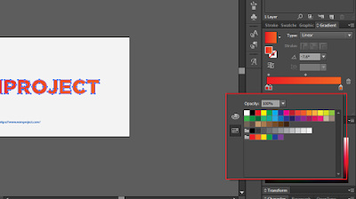 Gradasi-Warna-di-Adobe-Illustrator