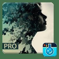 Download Photo Lab Pictures EditorApk Full Version