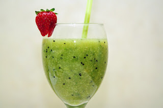 green-superfood-smoothies