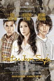 Satu Jam Saja (2010) Webdl