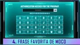 Moco Puzzle tahap 4