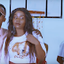 VIDEO : Fred Wayne X Dashie - DONGE (Official Video) | DOWNLOAD Mp4 SONG