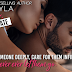 Book Blitz & Giveaway - Boss I Love to Hate by Mia Kayla