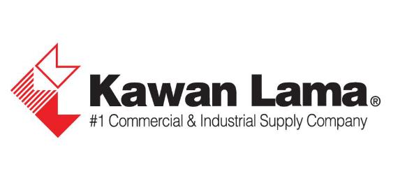 Recruitment Kawan Lama Group Besar Besaran Minimal SMA SMK Sederajat