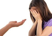 Depressão. A psicoterapia pode ser benéfica para o tratamento da depressão, em crianças e adultos. Psicóloga SP Bradesco Amil Sulamérica
