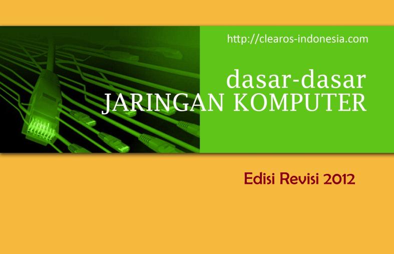 Jaringan pdf topologi